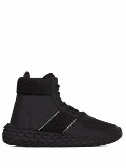 Giuseppe Zanotti Design Urchin sneakers RU00047001