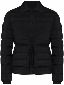 Craig Green куртка-рубашка Worker CGAW20CWOJKT04
