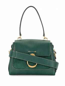 Chloe Tess shoulder bag CHC20AS142D083M4