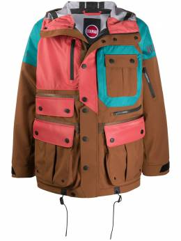 White Mountaineering x Colmar AGE field jacket CS1016QY