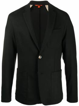 Barena single-breasted tailored blazer GIU29150268