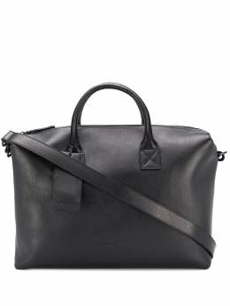 Marsell leather tote bag MB0401150