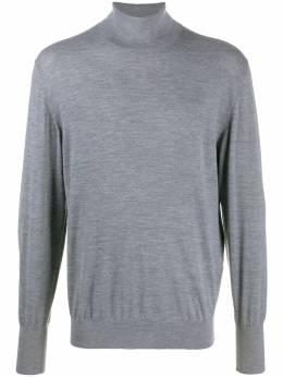 Eleventy roll-neck long sleeve jumper B76MAGB02MAG24001