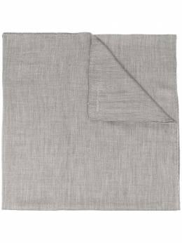 Ralph Lauren cashmere knit scarf 434563521004