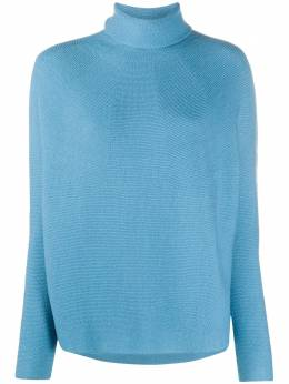 Christian Wijnants roll neck jumper KOLKATA5055