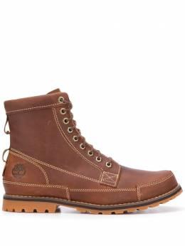 Timberland ботинки хайкеры TB0A2JG6F13