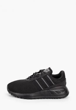 Кроссовки Adidas Originals FW8274