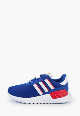 Кроссовки Adidas Originals FW0585