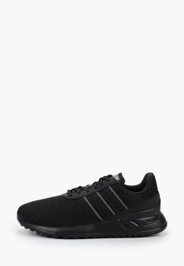Кроссовки Adidas Originals FW4197