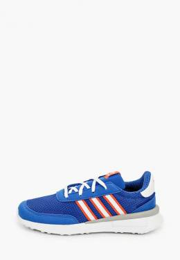 Кроссовки Adidas Originals FW7852