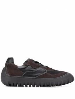 A-Cold-Wall* lace-up low-top sneakers ACWUF003B
