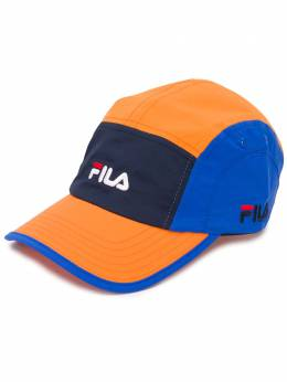 Fila embroidered logo cap 686105