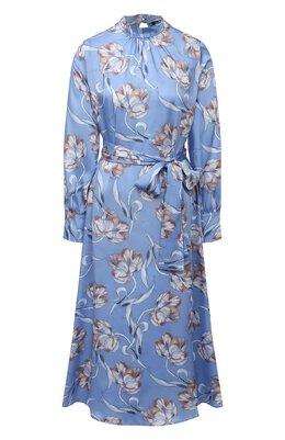 Платье Pietro Brunelli AS0318/PL0062