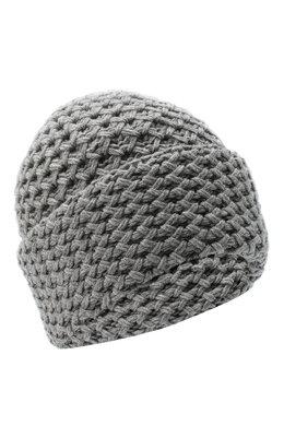 Кашемировая шапка Inverni 4232CM