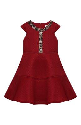 Платье David Charles 932