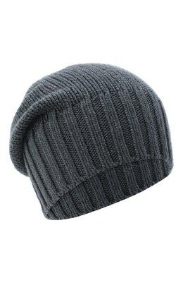 Кашемировая шапка Inverni 4226CM