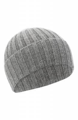 Кашемировая шапка Inverni 4712CM