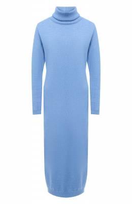 Платье Pietro Brunelli AGI010/WS0004