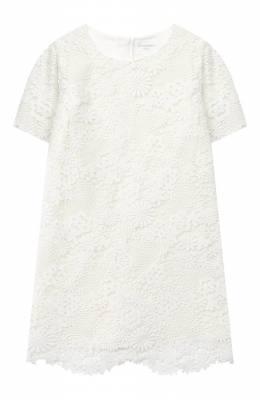 Платье Charabia S12100