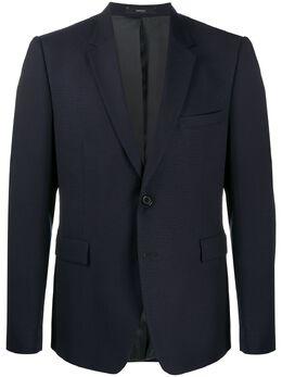 Paul Smith classic tailored blazer M1R1350E00022