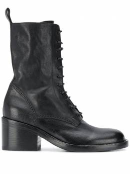 Officine Creative Ignis chunky-heel boots OCDVICO012IGNIS1000