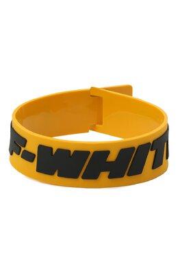 Браслет Off-White 0M0A015E20MAT0011810
