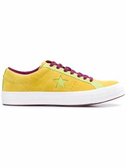 Converse One Star Carnival sneakers 161616C