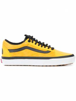 Vans кроссовки 'Old Skool MTE DX x The North Face ' VN0A348GQWI