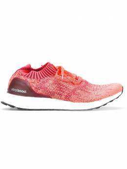 Adidas кроссовки 'UltraBOOST Uncaged' для бега BB4678