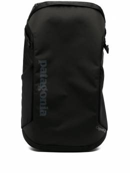 Patagonia квадратный рюкзак 48056