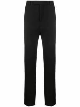 Oamc прямые брюки Bleach строгого кроя OAMR300533OR201500