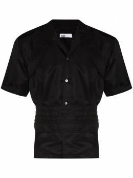Gmbh рубашка Latif Harness LATIF