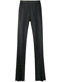 Missoni брюки в полоску MUI00076BC000G