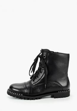 Ботинки Just Couture 1JC.SU84238.T