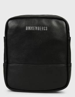 Сумка Bikkembergs 133520