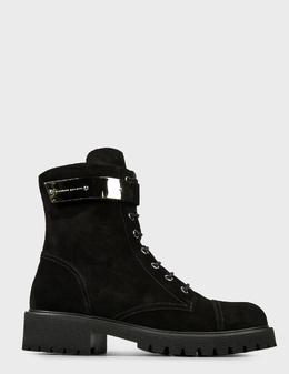 Ботинки Giuseppe Zanotti Design 133562