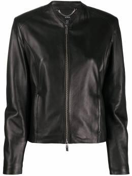 Arma куртка без воротника 007L20602802
