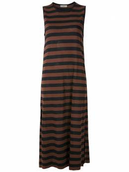 Egrey платье миди Berlim 317070