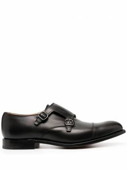 Church's Saltby Monk shoes EOB0159AGX