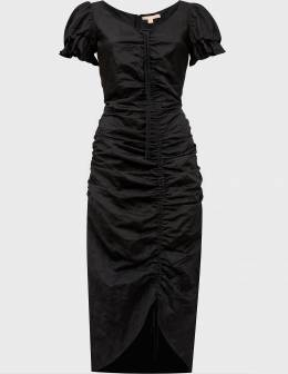 Платье Brock Collection 133682