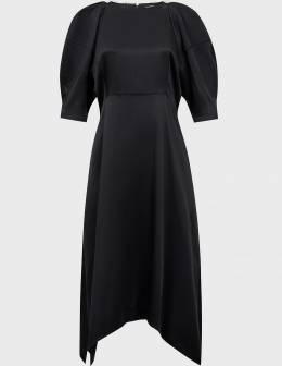 Платье Khaite 133678
