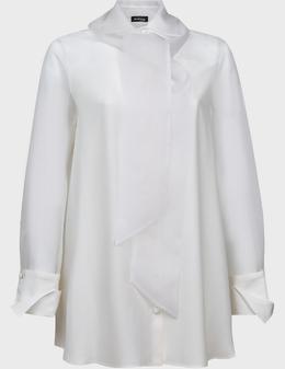 Блуза Kiton 133700