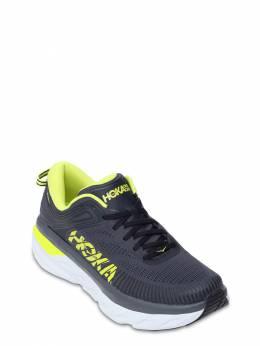 Bondi 7 Running Sneakers Hoka One One 72IDN7001-T0dEVw2