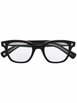 Garrett Leight очки Naples 108446NAPLES