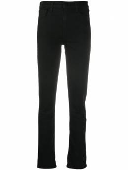 J Brand джинсы прямого кроя JB001802XYZ