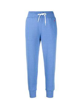 Polo Ralph Lauren спортивные брюки 211794397