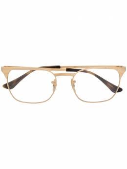 Ray Ban очки в квадратной оправе RB6386