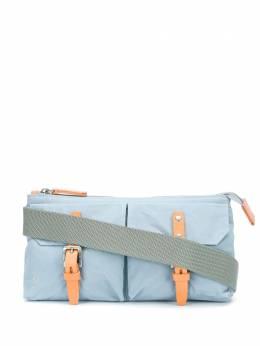 Ally Capellino сумка-мессенджер Adam AC0222935