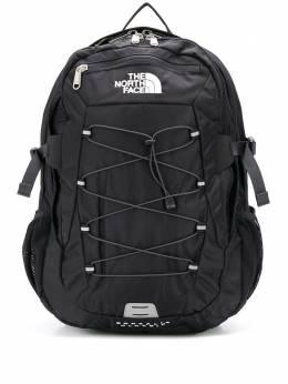 The North Face рюкзак Borealis NF00CF9CKT01