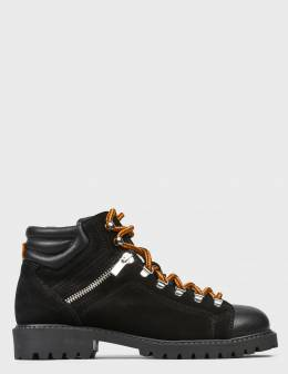 Ботинки Florens 133864